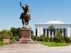 Однодневная экскурсия по Ташкенту