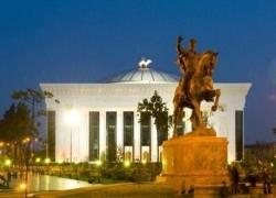 Однодневный тур по Ташкенту