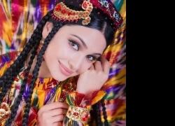 Ladies Only! Silk Road tour to Uzbekistan