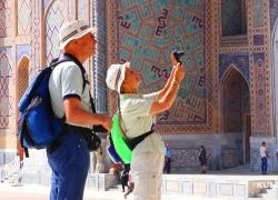 Garantierte Abreise Usbekistan Tour 2020