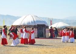 Uzbekistan – Turkmenistan Tour | 6